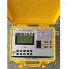 GH-6202A变比综合测试仪特价