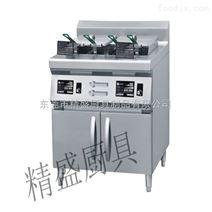 節能廚房工程,不銹鋼廚房設備 開放式廚房油煙