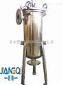 煤油过滤机JQMX-10 过滤器