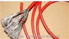 JGG-1*95硅橡胶电机引接线