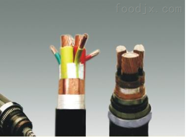 YJV-0.6/1KV-3*25电力电缆