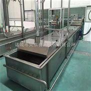 蛋黃醬低溫殺菌設備 蛋黃醬低溫巴氏殺菌機廠家