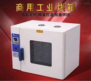 不銹鋼電熱恒溫干燥箱生產商供應價