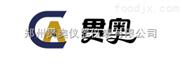 江苏多参数水质分析仪多少钱,江苏快速水质分析仪厂家