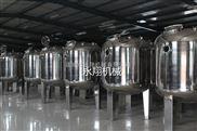 专业生产厂家制作液体储罐