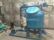 工业循环水过滤器