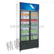 广东东莞厨房设备厂 大型工厂厨房厨具 节能环保厨房工程