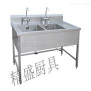 东莞厨房设备采购 学校厨房厨具 304不绣钢厨具工程