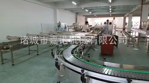 鱼罐头生产设备