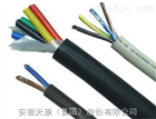 AFPF-1*1.0氟塑料绝缘高温屏蔽电缆