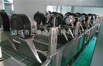 正康供应不锈钢食品风干机 非标可定制