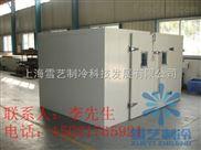 組合式冷庫設計安裝造價分析