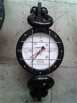 LLBLLB-200KN机械式拉力表 20T机械式测力表 10吨指针式拉力计