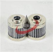 热售00R0030N燃机液压油滤油机滤芯