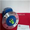 MS7114MS7114(0.5KW),清华紫光电机,上海紫光电机直销 机械设备