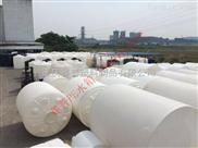 泸州市污水储罐厂家纯水储罐塑料储罐价格