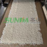 行业L先150kw大型微波干燥设备/低能高效省人工
