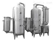 不銹鋼多功能提取濃縮罐