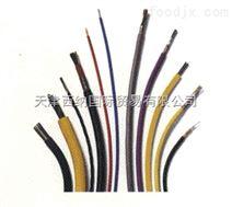 西纳进口德国LAPP数据电缆