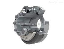 上海宝牧供应 BMOOM BMA零背隙扭矩限制器