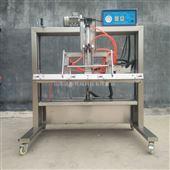 电动外抽式真空包装机
