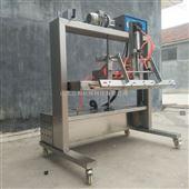 电动外抽式真空包装机价格