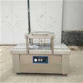 DZ700/2S鲜玉米真空包装机