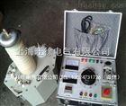 大量供应YD-10KVA/50KV油浸式试验变压器 高压试验变压器