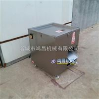 QQ豆干切片机制造商