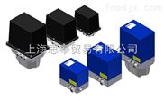EDO 正品保证AGS-Stellantriebe 阀门 驱动器 执行器 价格优惠