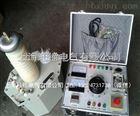 特价供应3/50工频试验变压器
