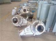 安徽水轮机冷却塔 节电节能的奥瑞水轮机厂家