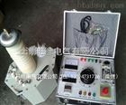厂家直销5KVA控制箱 防爆电气控制柜 防爆电气控制箱