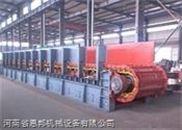 【加工定制链板机设备HB型链板式输送机机械设备】价格,厂家,图片