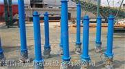 供应厂家专业生产垂直螺旋输送机,蛟龙螺旋-河南省恩邦机械