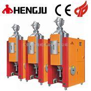 干燥除湿机,干燥机设备,干燥设备厂家