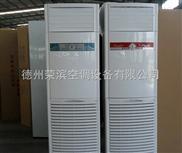 立柜式风机盘管厂家 生产品牌 价格 参数