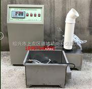 标准喷雾养护室恒温恒湿控制仪  养护室三件套