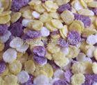 全自动玉米片生产线厂家