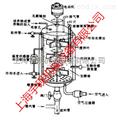 上海发酵罐生产厂家