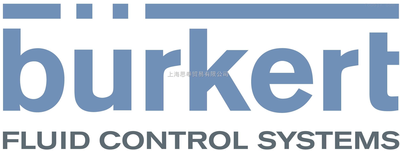 logo 标识 标志 设计 矢量 矢量图 素材 图标 2502_950