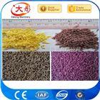 自热米饭大米生产设备价格使用