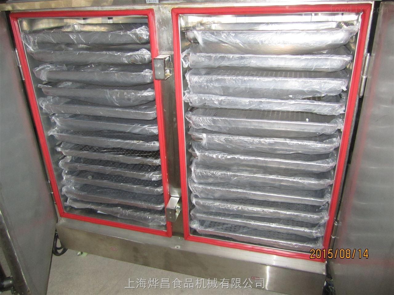 YC-150多功能蒸饭柜价格