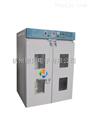 福州聚同DHG9240A立式恒温鼓风干燥箱制造商、结构特点
