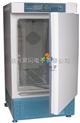 深圳聚同实验型霉菌培养箱MJX–150制造商、注意事项