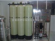 RSQ-T-13855255261-全自动软水器预防锅炉污垢问题