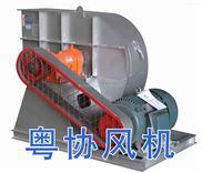 Y9-35锅炉引风机采购价  深圳锅炉离心引风机价格