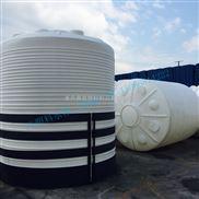 贵阳塑料水箱塑料储罐批发厂家