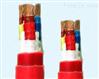 BPYGCRP-0.6/1KV-3*2.5硅橡膠電纜