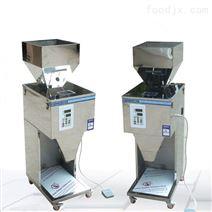1000g碳酸鈉顆粒大容量分裝機價格